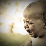 ¿se debe dejar llorar a un bebé? Respuesta de Carlos González