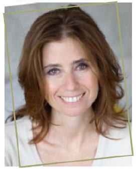 Laura Gutman ha impartido un seminario en Barcelona