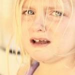 Con los niños NO: blog de SINA