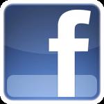 Ya tengo el grupo de facebook