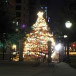 Mis deseos navideños