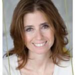 Conferencia de Laura Gutman en Valencia