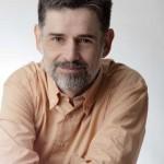 Carlos González vendrá a Valencia el 5 de mayo