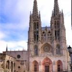 Yo no quiero ir a Burgos!