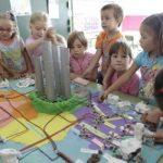 Educación: ¿qué significa trabajar por proyectos en la escuela?