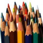 Educación infantil: Empezamos en nuevo cole!