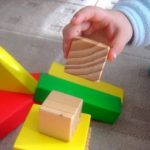 Educación: 8+1 consejos para la adaptación a la guardería
