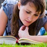 Crianza: Mis tres libros de cabecera