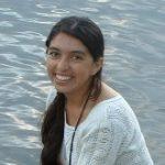 Entrevista a Mónica Salazar (Familia Libre y Mamá Trabaja en Casa)