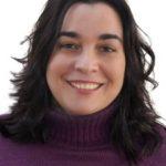 Entrevista a Ana Mª Valenzuela: Psicología Positiva en Acción