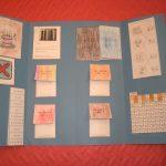 Nuestro primer lapbook: La Multiplicación I