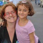 Entrevista Azucena Caballero: Educarpetas
