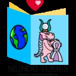 Mundo Tueris en el Webinar gratuito de El Hada de los Girasoles
