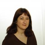 Mónica Álvarez en el Webinar gratuito de El Hada de los Girasoles