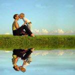 Crianza: ¿Por qué no hay que obligar a los niños a dar besos?