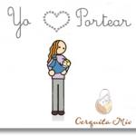 Premio: Yo ♥ Amo Portear
