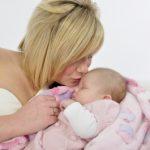 Lactancia Materna: la importancia de los grupos de apoyo
