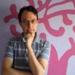 Entrevista a Ramón Soler: Revista Mente Libre