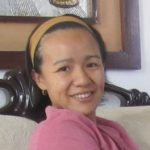 Entrevista a Roxy González: Escuela de Padres Primerizos