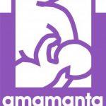 La Asociación Amamanta ofrece una Guía Gratuita sobre Consultas Jurídicas de la Maternidad y la Lactancia