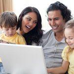 Disciplina positiva: Reuniones de familia
