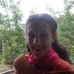 Entrevista a Lily de Madres Naturales