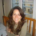 Entrevista a Ruth Giménez IBCLC y Psicóloga