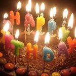 Cumpleaños Anticrisis