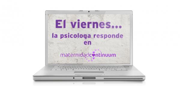 imagen_la_psicologa_responde