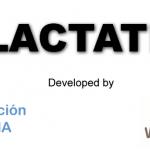 Lactation: nueva APP para ver incompatibilidad entre lactancia y medicamentos
