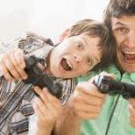 ¿De verdad son tan malos los videojuegos? Parte 2