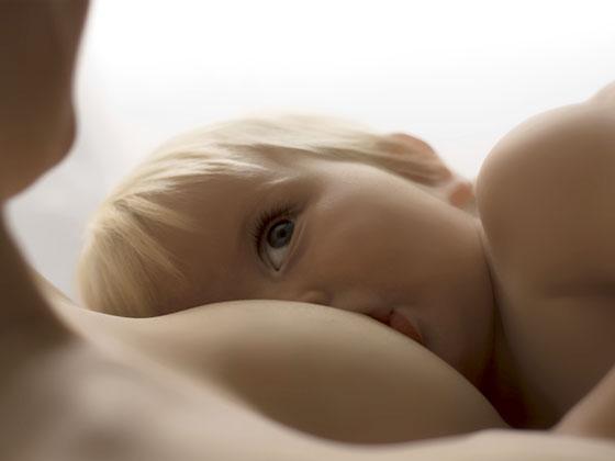 Bajar De Peso Durante La Lactancia Materna Cómo