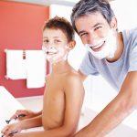 3 consejos para educar a tus hijos con el ejemplo