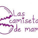 Emprender es casi la única forma de conciliar: Entrevista a Las Camisetas de Mami