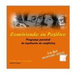 Programa de Resolución de Conflictos de Forma Positiva