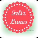 Feliz Lunes: Ama sin límites y lucha para ser la mejor versión de ti mismo