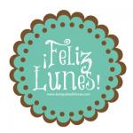 Feliz lunes: Disfruta del tiempo con tus hijos!