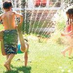 4 Juegos para disfrutar en verano