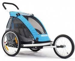 carrito_running