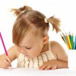 ¿La crianza con apego termina con la educación formal?