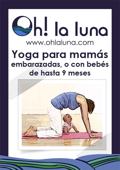 yoga_oh_la_luna