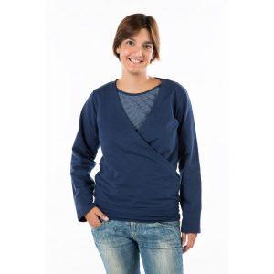 camiseta-de-lactancia-salamanca