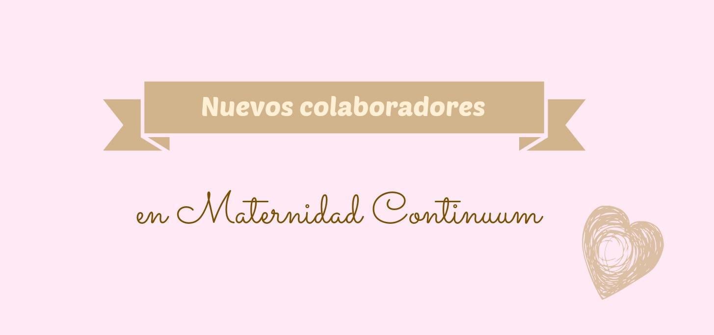 cartel_nuevos colaboradores