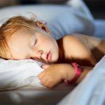 Repaso del día: una forma de tener sueños tranquilos