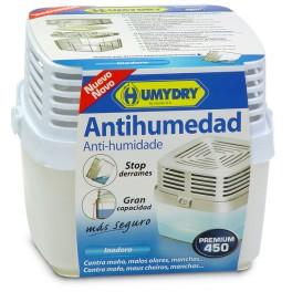 humydry-premium-450g