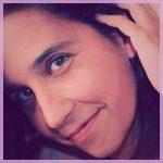 La maternidad es una gran oportunidad para arreglar cosas de nuestra infancia: Entrevista a Irene García Perulero