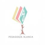 Nueva Editorial Pedagogía Blanca