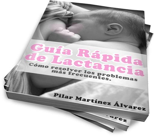 Cover_GUIA_LACTANCIA
