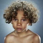 ¿Los bebés en las películas lloran de verdad?