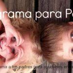 El Eneagrama, una nueva herramienta para mejorar la conunicación en familia